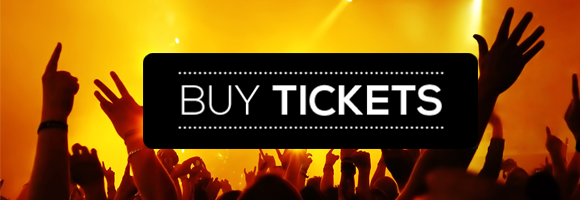 Walmart Arkansas Music Pavilion tickets