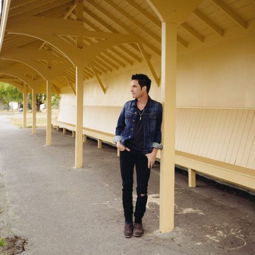 Train, Natasha Bedingfield & O.A.R. at Walmart Arkansas Music Pavilion