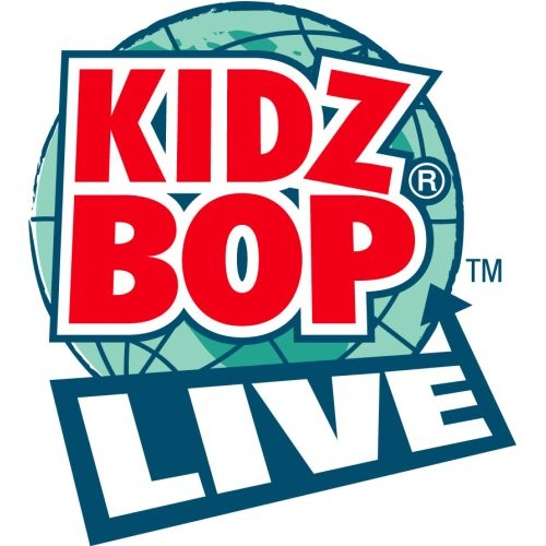 Kidz Bop Live at Walmart Arkansas Music Pavilion